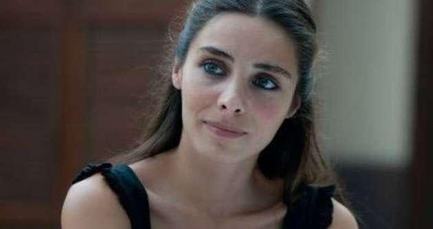 Nur Fettahoğlu'ndan samimi açıklamalar