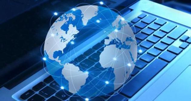 Lütfi Elvan: İnternet fiyatları ucuzlayacak