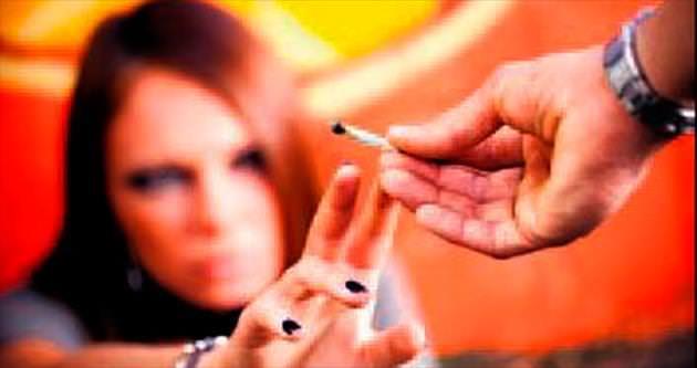Uyuşturucu ile Mücadele Çalıştayı