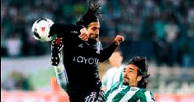 Sivasspor ile anlaşan İbrahim takımdan ayrıldı