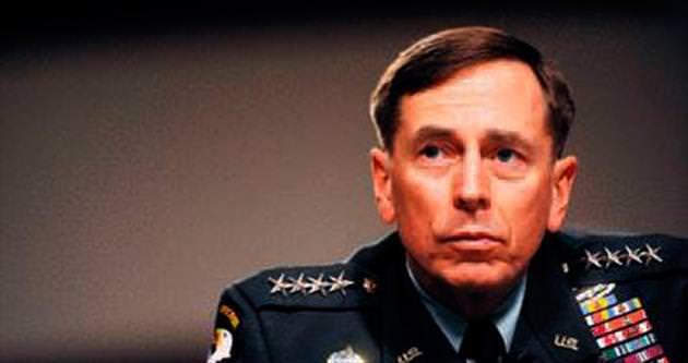 Eski CIA direktörü yargıya götürülecek