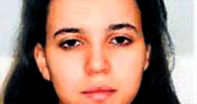 Fransa'nın en tehlikeli kadını