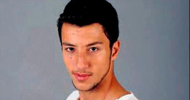 Oyuncu Arslan'ın 3 yıl hapsi istendi