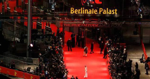 65. Uluslararası Berlin Film Festivali'ne sayılı günler kaldı