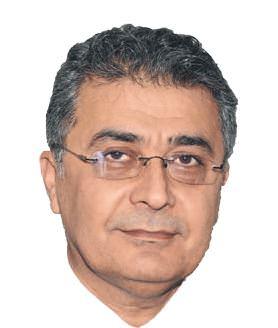 <b>Hasan Yaman</b>, Adanalı bir diş hekimidir. - 1420995036784