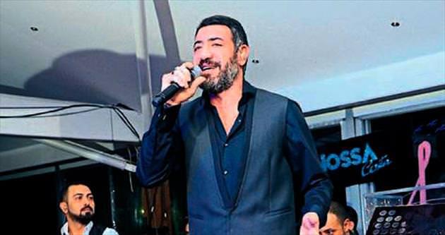 'Ankara'nın Bağları' 'Gangnam Style'ı üçe katlardı'