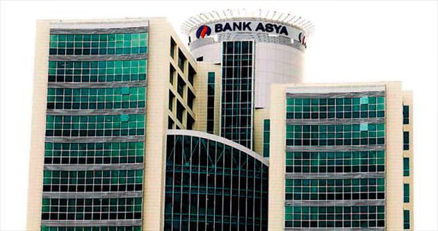 Bank Asya son bir yıl içinde 568 milyonluk iştirak sattı