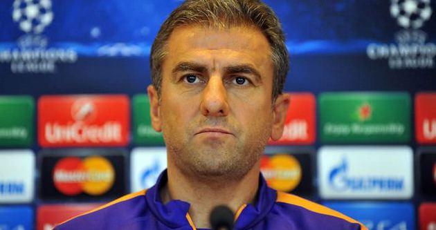 Galatasaray'ın 3 yeni gözdesi