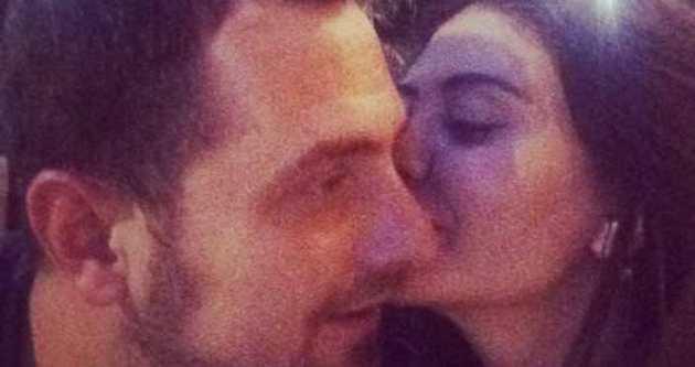 Ebru Polat'tan kavga açıklaması: Nişanlım baskı yapıyor