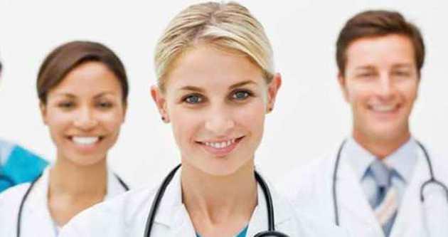 Online hastane randevu sistemi