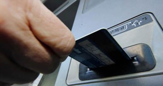 Telefonla ATM hack'liyorlar