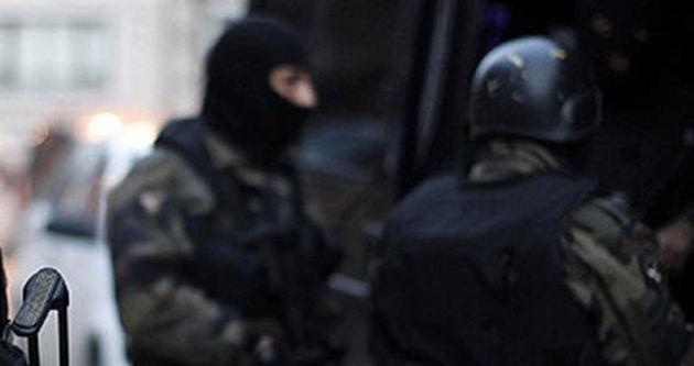 Ankara'da polisle çatışma: 1 ölü