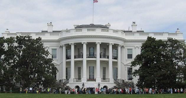 Beyaz Saray: Hata yaptık