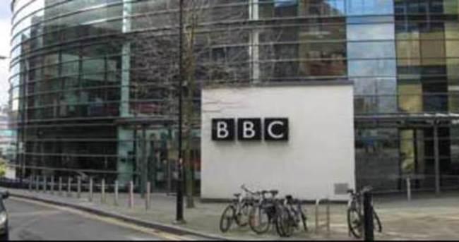 BBC'den infial yaratacak Hz Muhammed girişimi