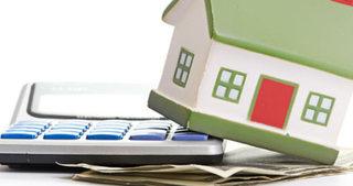Konut kredisi faizleri düşecek mi?