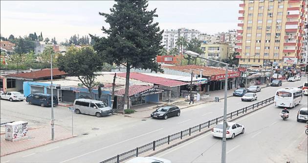 CHP'li Seyhan yasa tanımıyor