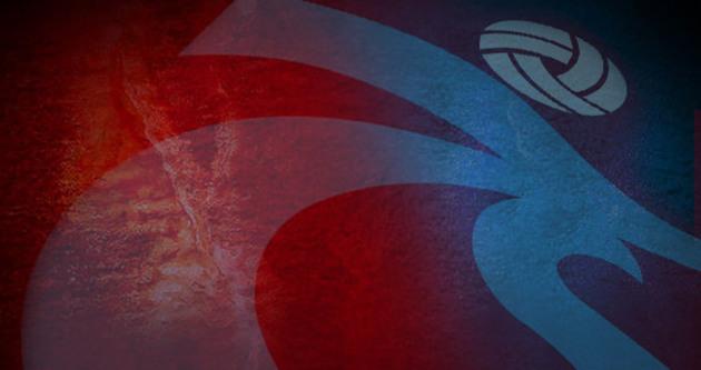 Trabzonspor'dan sert 'Şike Davası' açıklaması
