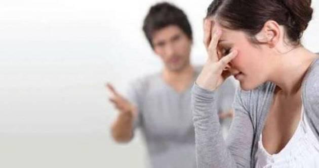 Kadınlar daha çok ağlıyor