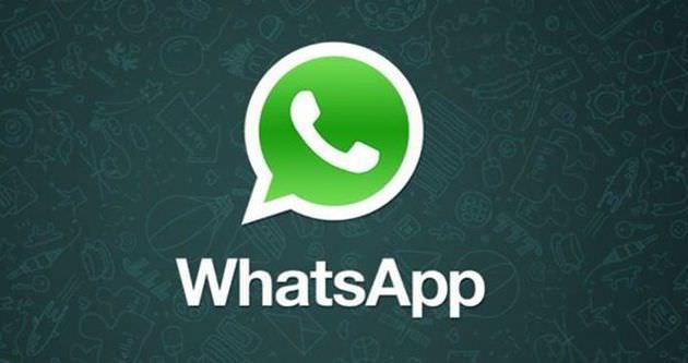 WhatsApp İngiltere'de yasaklanacak