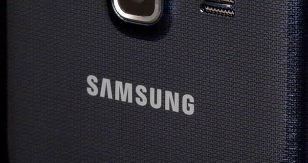 Galaxy S6 nasıl olacak?