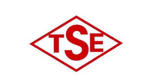 TSE, 149 personel alımı yapacak