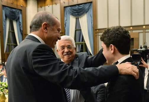 Cumhurbaşkanı Erdoğan: Bir numara olacaksın