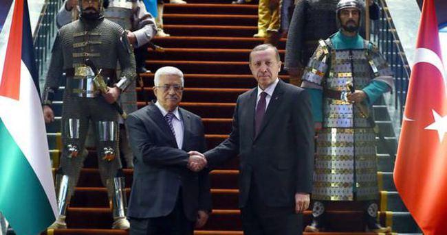16 Türk devleti askerleriyle törenler devam edecek