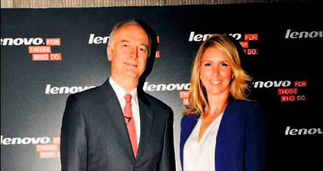 Çinli Lenovo akıllı cep fiyatını 399 TL'ye çekti