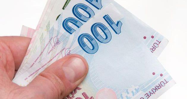 Bakanlar Kurulu'ndan esnafa müjde! Kredi borcu ertelendi