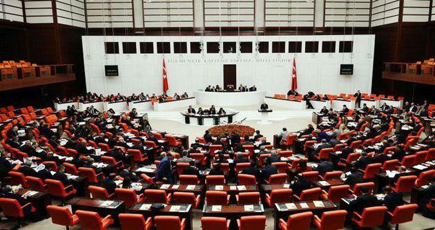 AK Parti'de yeni dönem! Gayrimüslimler de aday olacak