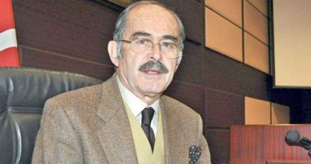 CHP'li Yılmaz Büyükerşen'e hapis şoku