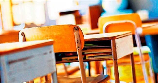 Paralel okullar boş kaldı