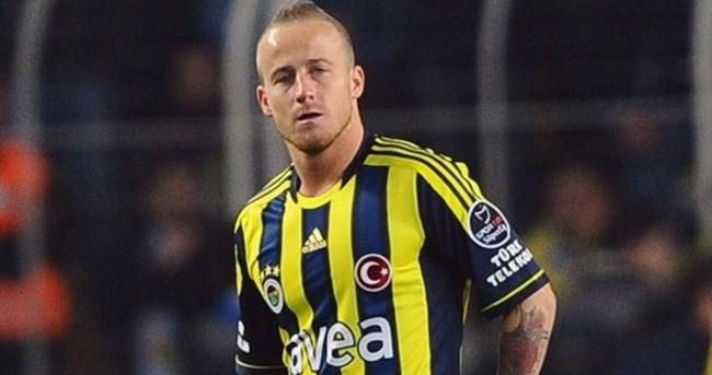 Stoch, Fenerbahçeliler'i heyecanlandırdı