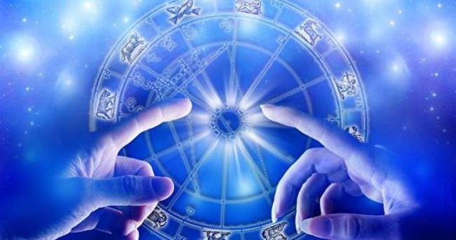 Astroloji günlük burç yorumları 14 Ocak Çarşamba