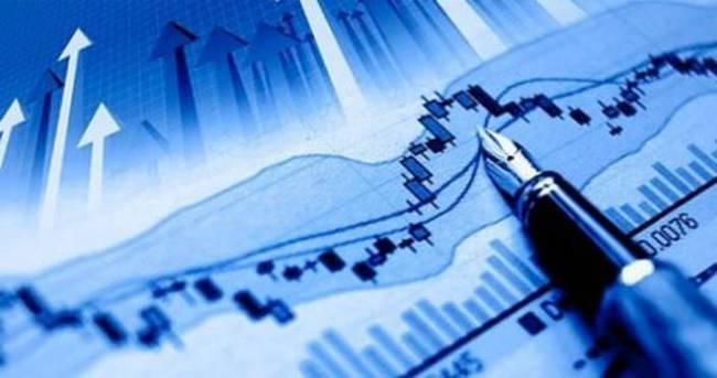 Altın fiyatları, döviz kuru, borsa ve petrol fiyatları - 14 Ocak
