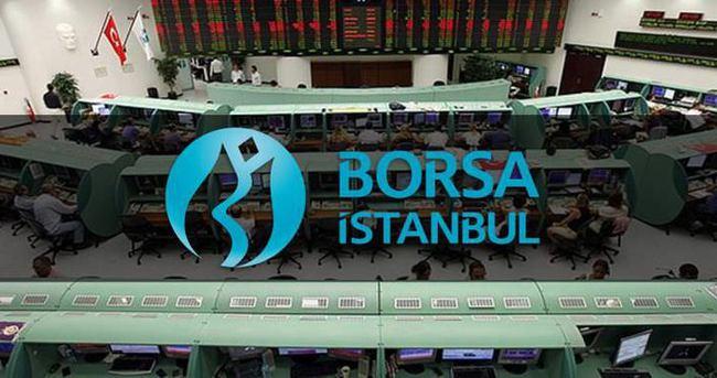 Borsa İstanbul, Londra Borsası ile anlaşmaya vardı