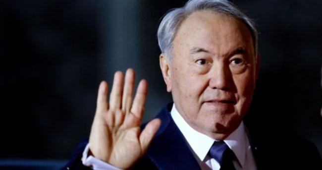 Türkiye ve Kazakistan dostluk konseri