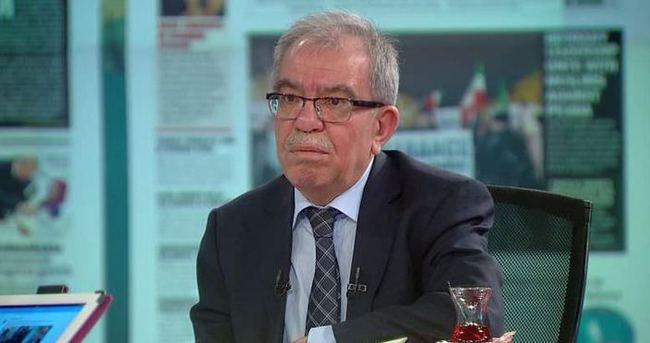 Hasan Karakaya: Cumhuriyet Gazetesi, pisliğe çanak tutuyor