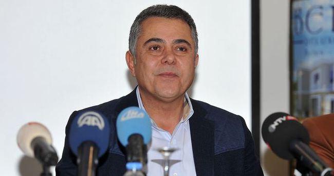 Erkan Zengin transferi 2 gün içinde biter