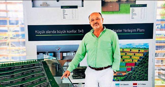 İzmir'e bu yıl da değer katacağız