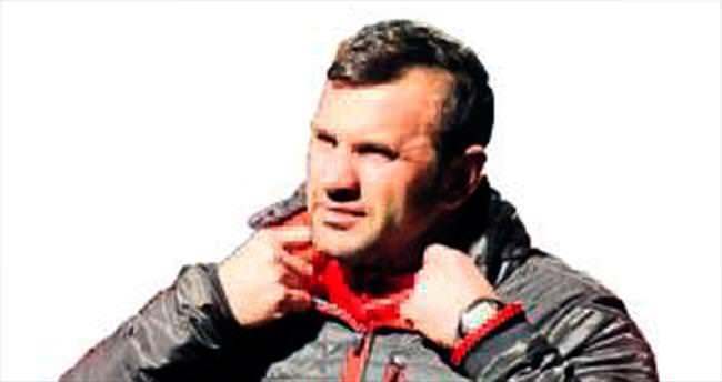 Gaziantepspor ilk yarı hedefine ulaştı