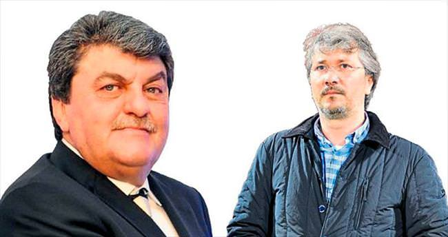 Adanaspor'un satış görüşmeleri tıkandı