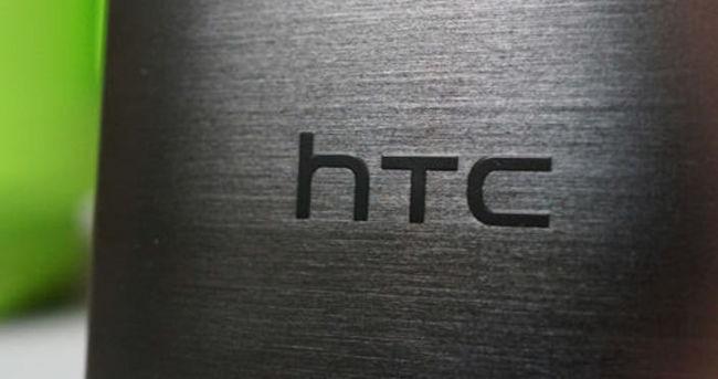 HTC'nin iddialı telefonu sızdı!