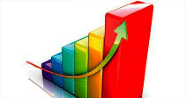 Halk Emeklilik pazar payını iki kat artırdı