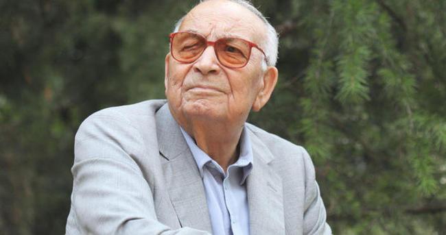 Yaşar Kemal'in durumu ağır