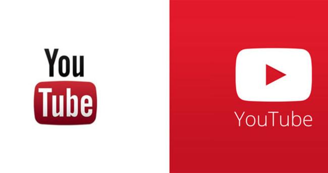 YouTube'dan bir yenilik daha