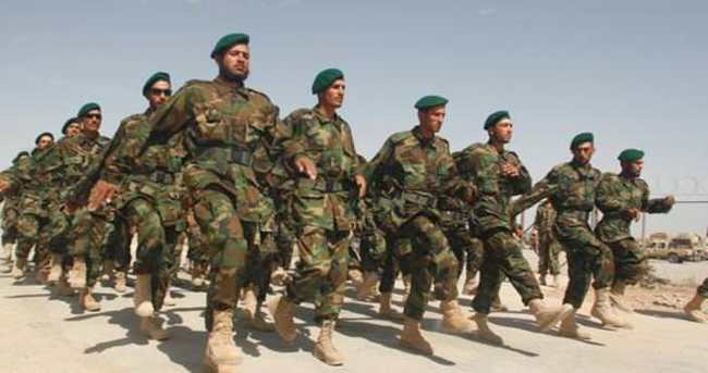 Taliban'la mücadelede yeni önlemler
