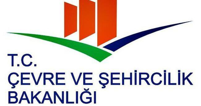 Çevre ve Şehircilik Bakanlığı 500 öğrenciye burs vereceğini açıkladı