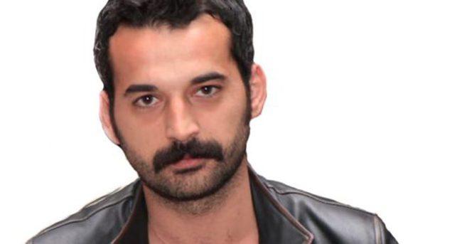 Ünlü oyuncu Orhan Şimşek'ten haber alınamıyor