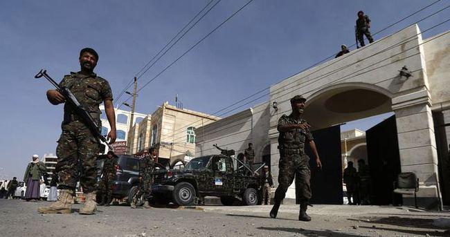 Yemen'de çatışmalar durmuyor: 7 ölü